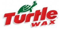 Turtle WAX - Color Back - Abrasívna leštenka na pastelové autolaky, 375ml