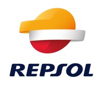Repsol Elite Evolution 5W40 ,1L