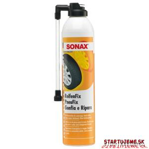Defekt sprej SONAX - Riefen Fix - 400ml